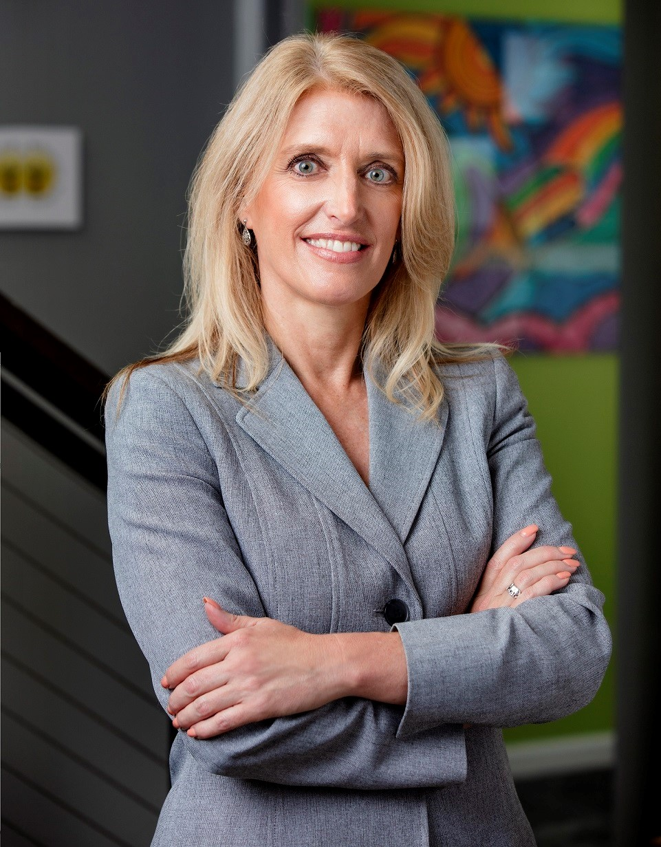 Kristin Kucsma