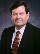 Larry Havard