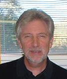 Paul Bjorklund
